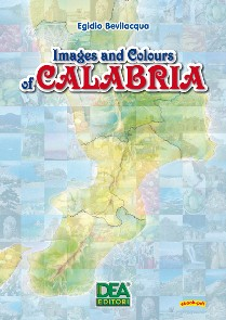Images and Colours of Calabria Eng