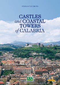 Castles and Coastal Towers of Calabria Eng