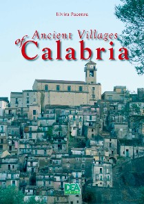 Ancient Villages of Calabria Ing