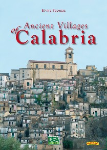 Ancient Villages of Calabria Eng