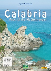 Calabria Pearl of the Mediterranean Eng