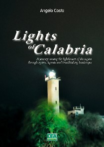 Lights of Calabria Ing
