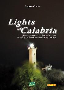 Lights of Calabria Eng
