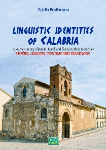 Linguistic Identities of Calabria Ing